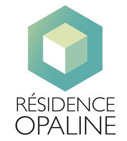 Résidence OPALINE