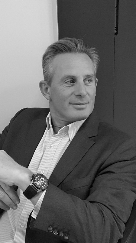 Jean François Delepoulle