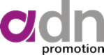 ADN Promotion