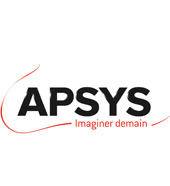 apsys-adn-promotion-programmes-immobiliers