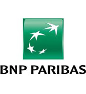 bnp-adn-promotion-programmes-immobiliers