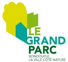 Bondoufle Le Grand Parc ADN Promotion