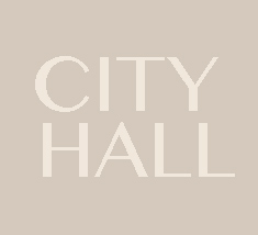 Boulogne City Hall Cap City ADN Promotion
