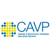 cavp-adn-promotion-programmes-immobiliers