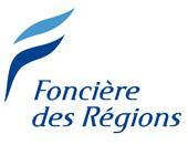 fonciere-des-regions-adn-promotion-programmes-immobiliers