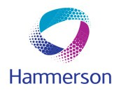 hammerson-adn-promotion-programmes-immobiliers