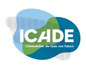 icade-adn-promotion-programmes-immobiliers
