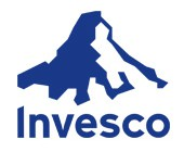 invesco-adn-promotion-programmes-immobiliers