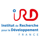 ird-adn-promotion-programmes-immobiliers