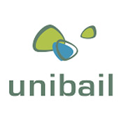 unibail-adn-promotion-programmes-immobiliers