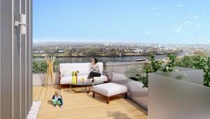 cote-seine-programme-immobilier-rouen-adn-immobilier-02