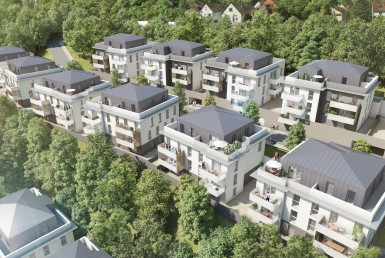 cote-seine-programme-immobilier-rouen-adn-immobilier-04