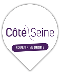 cote-seine-rouen-adn-immobilier
