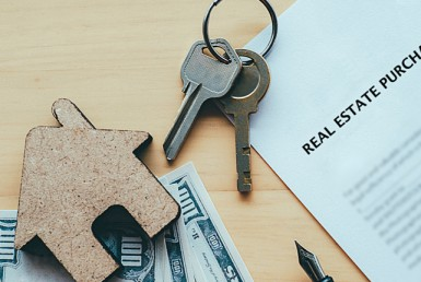 Crédit immobilier les taux restent stables