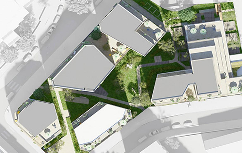 le-clos-malpart-lille-programme-immobilier-adn-promotion-01