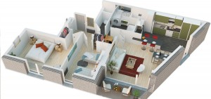 le-clos-malpart-lille-programme-immobilier-adn-promotion-02