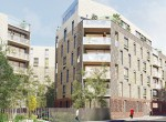 le-clos-malpart-lille-programme-immobilier-adn-promotion-03