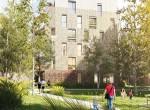le-clos-malpart-lille-programme-immobilier-adn-promotion-04