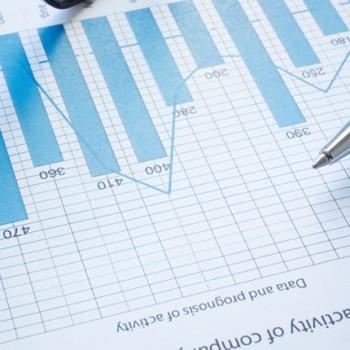 Le poids des taxes locales sur l'investissement immobilier