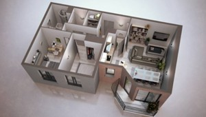 le-pre-carre-arras-programme-immobilier-adn-immobilier-01