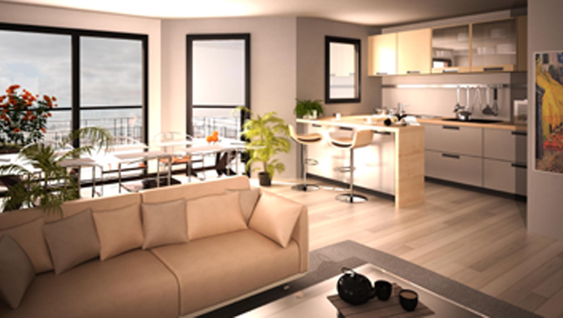 le-pre-carre-arras-programme-immobilier-adn-immobilier-02