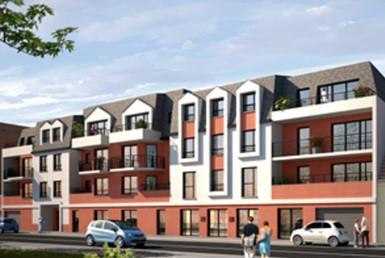 le-pre-carre-arras-programme-immobilier-adn-immobilier-03