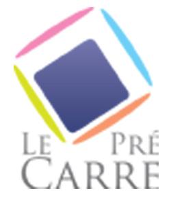 le-pre-carre-arras-programme-immobilier-adn-immobilier-04