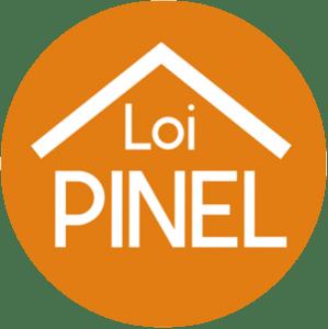 Loi pinel