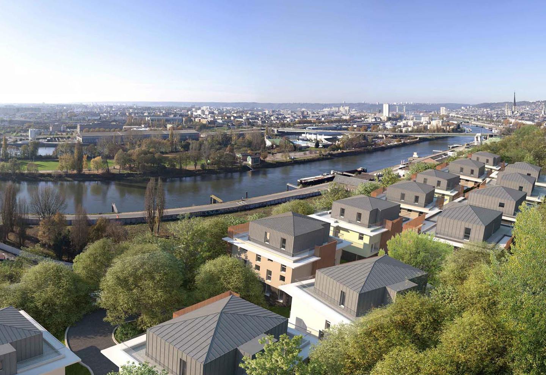 residence-cote-seine-rouen-adn-programme-immobilier