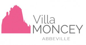 villa moncey Abbeville Somme ADN Promotion