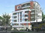 livry-programme-immobilier-adn-immobilier-02