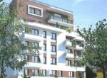 livry-programme-immobilier-adn-immobilier-03