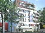 livry-programme-immobilier-adn-immobilier-04