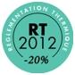 rt2012-20
