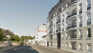 thorigny-programme-immobilier-adn-immobilier-01