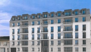 thorigny-programme-immobilier-adn-immobilier-03